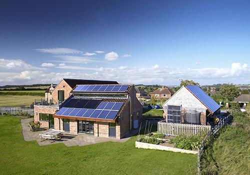 SolarWorld-Sunfix plus